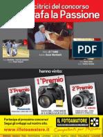 Catalogo_AutunnoInverno_2008-2009
