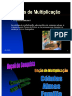80583-Celulas-de-Multiplicacao