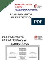Planeamiento.Estratégico