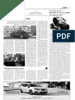 Edição de 21 de Abril de 2011