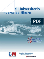 Historia_Hospitales_2