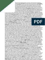 Un Resumen Resumen de Derecho Empresarial..