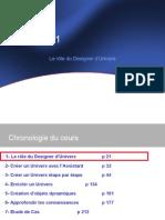 02 Designer CH01