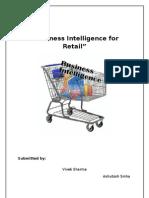 BI Retail Industry v1.1
