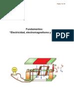fundamentos_electricidad