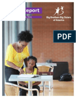 0110-0610 Annual Report