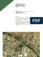 Perfil Proyecto Parque de La Madre1
