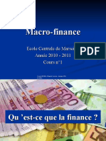 ecm11macrofinance1