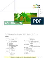 Earth Ships
