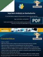 apresentacao_GanhaGanha