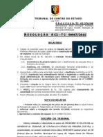 05378_08_Citacao_Postal_jsantiago_RC2-TC.pdf