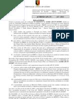 05935_98_Citacao_Postal_slucena_APL-TC.pdf