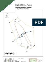 Vinyl Chloride Work Map
