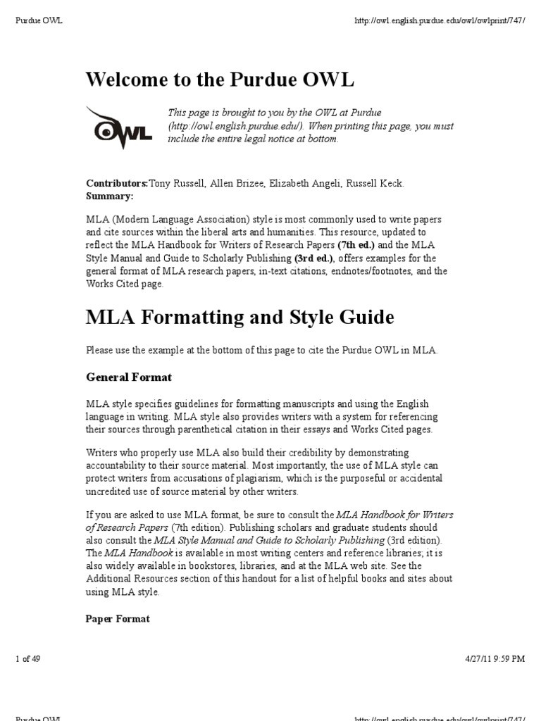 do you use mla format for scholarship essays If you're working on an essay in the mla format, here you can find useful recommendations on how to use mla essay format to we write essays for money for you.