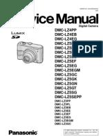 DMC-LZ5