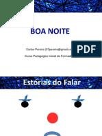 Oratória–AartedefalaremPúblico_Curso_EIPD_Amadora[1]