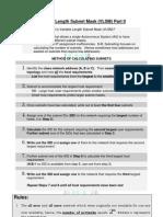 VLSMPart2Document