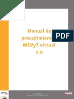mevytvirtual