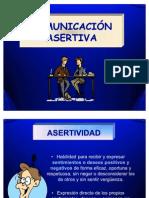 asertividad 2