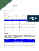 Cuestionario II _Tarea 2_
