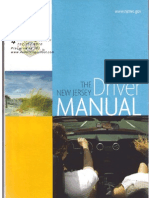 Nj Driving School - Full_manual