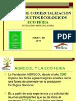 ECOFERIA Sipe Sipe 27042011