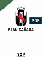 dossier_plan_cañada_pq