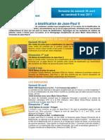 Programme Ktotv