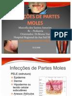 Infec Partes Moles