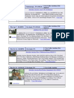 Sold Auctions PDF