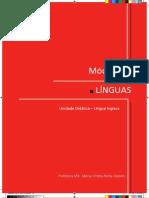 Modulo 2 - 03 Linguas