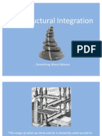 Rolf Structural Integration