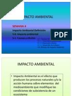 4. IMPACTO AMBIENTAL-706