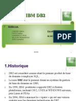 Expos IBM_derniere Version