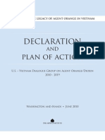 US-Vietnam-Dialogue­-Group-Declaration-and-Plan-of-Action