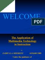 Multimedia.1