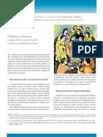 Anexo X análisis de coyuntura latinoamericana