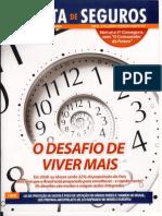 O jovem Brasil ainda se prepara para envelhecer-Marco2011_RevistadeSeguros
