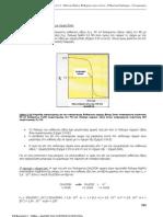 Ογκομέτρηση Ασθενούς Οξέος με Ισχυρή Βάση - Εξουδετέρωση με Ογκομέτρηση - Χημεία Γ Λυκείου