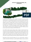 Reflexão Crítica de  Ambiente, Segurança, Higiene e Saúde no Trabalho