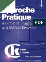 Doc Kousmine.pdf 04,02,02
