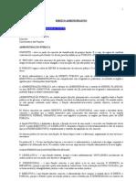 1 - Administração Pública_conceitos funções princípios poderes_M1D8-M2D8-M3D6-M4D9