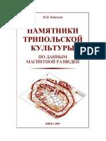 Koshelev 2005