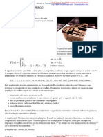 Número de Fibonacci – Wikipédia, a enciclopédia livre