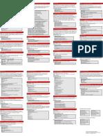 BrocadeConfigurationCheatSheet-v0.6.2-AAH