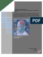 Neurobiologiadelcomportamiento