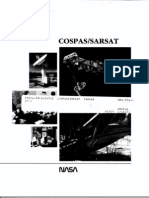 COSPAS SARSAT