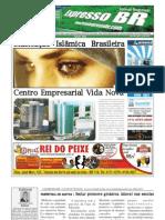 Jornal Expresso BR - Edição 50