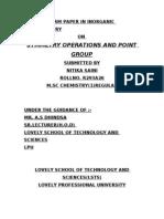 10804679_term paper