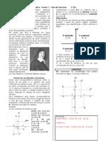 Geometria_Analitica_-_2EM-Resp